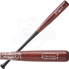 Louisville Slugger Pro Stock Ash Wood Baseball Bat WBPS14-43CBH