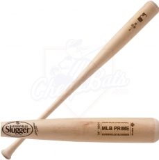 Louisville Slugger MLB Prime Maple Wood Baseball Bat WBVM14-59CUN
