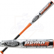 2014 Louisville Slugger ARMOR Youth Baseball Bat -12oz YBAR14-RR