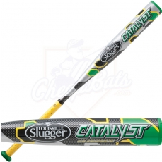 2014 Louisville Slugger Catalyst Youth Baseball Bat -12oz. YBCT14-RR