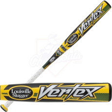 2013 Louisville Slugger Vertex Youth Baseball Bat -13oz. YB13V