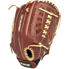 "Louisville Slugger 125 Series Baseball Glove 13"" 125S1300"
