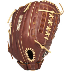 "Louisville Slugger 125 Series Baseball Glove 14"" 125S1400"