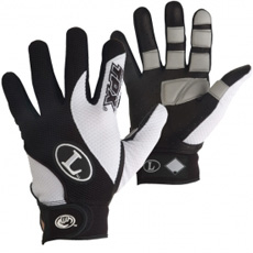 CLOSEOUT Louisville Slugger Bionic Inner Glove (Youth) BIG9Y