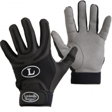 Louisville Slugger Genesis 1884 Series Batting Gloves (Adult Pair) BG44