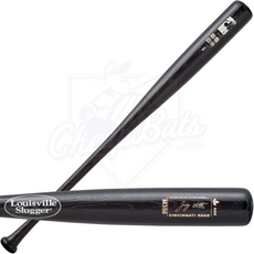 Louisville Slugger MLB Ash Wood Baseball Bat GM356JV