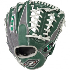 "Louisville Slugger HD9 Hybrid Defense Baseball Glove 11.5"" XH1150GG"