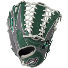 "Louisville Slugger HD9 Hybrid Defense Baseball Glove 12.75"" XH1275GG"