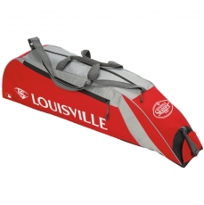 Louisville Slugger Series 3 Lift Equipment Bag EBS3LF6