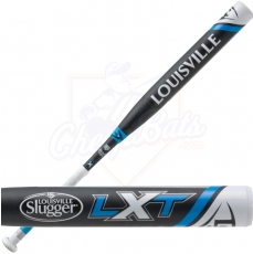 2015 Louisville Slugger LXT Fastpitch Softball Bat -10oz FPLX150