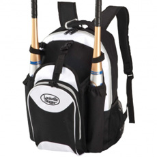 Louisville Slugger Medium Backpack MDBP