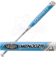 2015 Louisville Slugger MENDOZA Fastpitch Softball Bat -13oz FPMD153