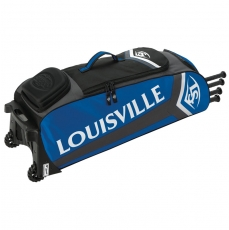 Louisville Slugger Series 7 Rig Equipment Bag EBS7RG6
