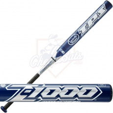 2012 Louisville Slugger Z1000 Slowpitch Softball Bat Balanced SB12ZAB