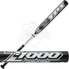 2012 Louisville Slugger Z1000 Slowpitch Softball Bat Balanced SB12ZB
