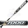2012 Louisville Slugger Z1000 Slowpitch Softball Bat End Load SB12ZE