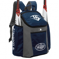CLOSEOUT Louisville Slugger Series 3 Stick Back Pack EBS3SP6