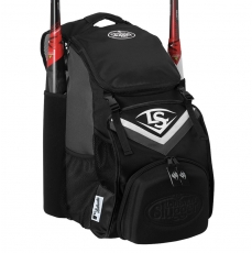 CLOSEOUT Louisville Slugger Series 7 Stick Pack Equipment Bag WTLEBS7SP6
