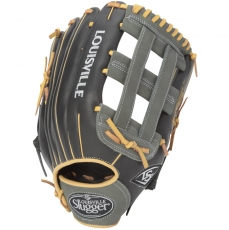 "Louisville Slugger 125 Series Slowpitch Softball Glove 13.5"" FG25BG6-1350"