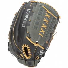 "Louisville Slugger 125 Series Slowpitch Softball Glove 14"" FG25BG6-1400"