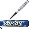 2012 Louisville Slugger Vertex Tee Ball Bat -13.5oz TB12V
