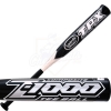 2012 Louisville Slugger Z1000 Tee Ball Bat -13.5oz TB12Z