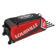 Louisville Slugger Series 7 Ton Equipment Bag EBS7TN6