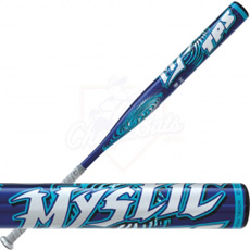 TPS Mystic Fastpitch Softball Bat -13oz. FP12Y