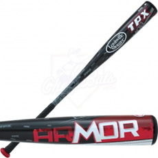 TPX Armor BBCOR Baseball Bat BB12A