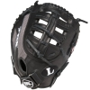 "TPX H2 Select Lite First Base Glove 12.25"" H2SLFB"