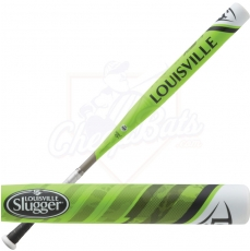 CLOSEOUT Louisville Slugger VAPOR Slowpitch Softball Bat SBVA15U