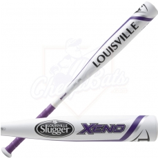 2015 Louisville Slugger XENO Tee Ball Bat -12.5oz FBXN152