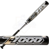 2012 Louisville Slugger Z1000 Youth Baseball Bat -10oz YB12Z5