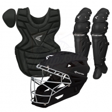 Easton M7 Catcher's Gear Intermediate Set (Ages 12-16) A165321