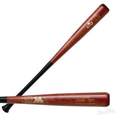 Louisville Slugger Maple Wood Baseball Bat M9C271BHC