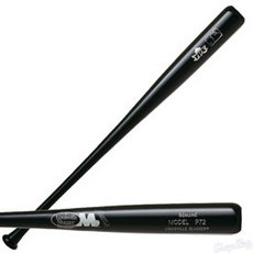 Louisville Slugger Maple Wood Baseball Bat M9P72BC