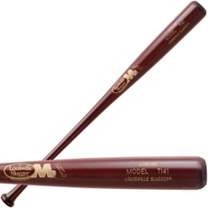 Louisville Slugger Maple Wood Baseball Bat M9T141HC