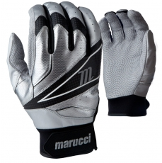 Marucci Elite Batting Gloves (Adult Pair) MELITEBG13