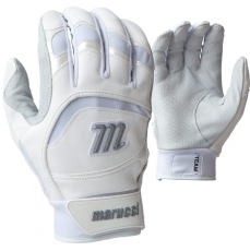 CLOSEOUT Marucci Pro Batting Gloves (Adult Pair) MPBG13