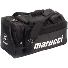 Marucci Bat Duffle Bat Equipment Bag DB12