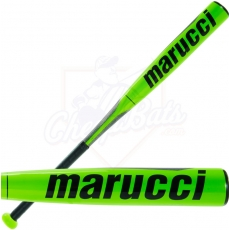 Marucci HEX ALLOY Youth Baseball Bat -12oz MYBHA12