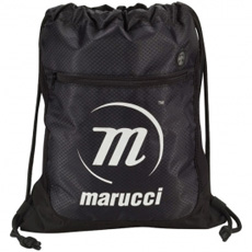 Marucci Locker Sack Equipment Bag LKSK