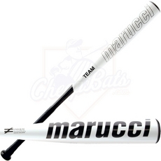 2013 Marucci Team Jr. Big Barrel Senior Youth Baseball Bat -10oz. MJBBT