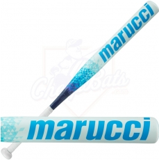 Marucci Pure Fastpitch Softball Bat -11oz MFPP11