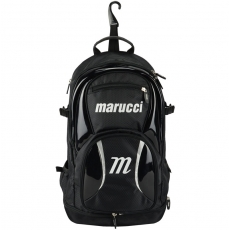 Marucci Team Bat Pack TEAMBK13