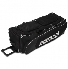 Marucci Wheeled Gear Bag Equipment Bag MBWGB14