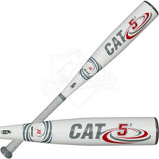 Marucci CAT5 Junior Big Barrel Youth Baseball Bat -10oz. MJBB2