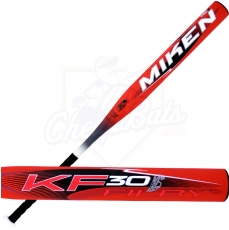 2015 Miken Kevin FILBY KF-30 Softball Bat ULTRAMAX USSSA Slowpitch FILBMU