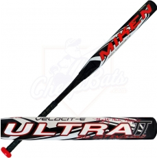 2015 Miken Ultra II Big Cat Slowpitch Softball Bat SSUSA MMULT2