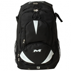 CLOSEOUT Miken Freak Backpack MFRKBP-2
